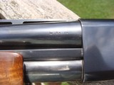 "Remington 870 TB Trap Model 30"" Barrel Stunning Wood Excellent Near New Cond. Sept 1979 Date Of Manufacture - 15 of 18"