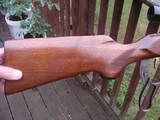 Savage 99F As New Woodsmans Classic With Unertl Falcon Scope Collector Condition .308 - 12 of 16