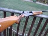 Browning 20ga Auto 5 Belg. Round Knob 1964 Nice Honest Gun Bargain Price