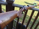 Remington Mountain Rifle 280 Very Hard To Find Excellent Cond