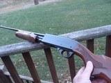 "Remington 870 Wingmaster Vintage 410 Made in 1970* Beauty 25"" Full Choke Barrel"