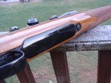 Remington 700 Mountain 280 With Scope Ready To Hunt Very Desirable In 280 - 11 of 11