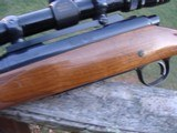 Remington 700 Mountain 280 With Scope Ready To Hunt Very Desirable In 280 - 3 of 11
