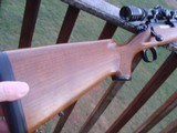 Remington 700 Mountain 280 With Scope Ready To Hunt Very Desirable In 280 - 9 of 11