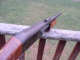 Ithaca Model 37 Deerslayer Ideal Home Defense or Deer Gun with 20 Factory Barrel With Rifle Sights - 6 of 11