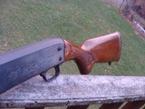 Ithaca Model 37 Deerslayer Ideal Home Defense or Deer Gun with 20 Factory Barrel With Rifle Sights - 3 of 11