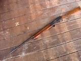 Remington 1100 Vintage 20 Ga Skeet Sa In Box As New 1977 !!!!!!! - 3 of 20