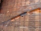 Remington 1100 Vintage 20 Ga Skeet Sa In Box As New 1977 !!!!!!! - 2 of 20