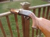 Remington 1100 Vintage 20 Ga Skeet Sa In Box As New 1977 !!!!!!! - 16 of 20
