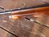 Remington 1100 Vintage 20 Ga Skeet Sa In Box As New 1977 !!!!!!! - 6 of 20
