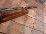 Remington 1100 Vintage 20 Ga Skeet Sa In Box As New 1977 !!!!!!! - 11 of 20