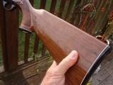 Remington 1100 Vintage 20 Ga Skeet Sa In Box As New 1977 !!!!!!! - 18 of 20