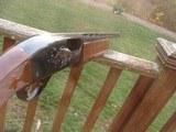 Remington 1100 Vintage 20 Ga Skeet Sa In Box As New 1977 !!!!!!! - 13 of 20