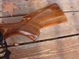 Remington 1100 Vintage 20 Ga Skeet Sa In Box As New 1977 !!!!!!! - 4 of 20