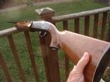 Remington 1100 Vintage 20 Ga Skeet Sa In Box As New 1977 !!!!!!! - 17 of 20