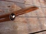 Remington 1100 Vintage 20 Ga Skeet Sa In Box As New 1977 !!!!!!! - 9 of 20