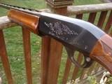 Remington 1100 Vintage 20 Ga Skeet Sa In Box As New 1977 !!!!!!! - 19 of 20