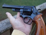 Smith & Wesson Model 25-3 125th Anniversary In Presentation Case With Hard Cover Book and Medallion 45 Long Colt - 5 of 17