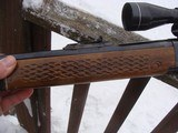 Remington 742 BDL Deluxe Vintage 1965 or 1972 90% Or Better Cond