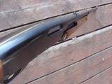 SAVAGE 170 PUMP 30-30 AS NEW UNIQUE PUMP DEER RIFLE NOT REMINGTON 760 1970'S TEST FIRED NOT HUNTED - 11 of 16