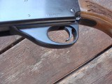 SAVAGE 170 PUMP 30-30 AS NEW UNIQUE PUMP DEER RIFLE NOT REMINGTON 760 1970'S TEST FIRED NOT HUNTED - 6 of 16
