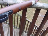 MARLIN MODEL 60 22 SEMI AUTO EXCEPT AS NOTED IN EX COND. HOLDS APPROX 15 ROUNDS 22 LONG RIFLE - 7 of 10