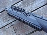 Springfield Armory Socom 11 Near New No Box .308 - 7 of 9