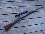 Browning BLR 284 Ex Cond Very Nice Gun Hard To Find In 284 !