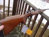 Remington 700 BDL 1969 350 Rem Mag Near New Cond. 1st Year Production 350 Collector !!! - 1 of 14