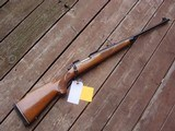Remington 700 BDL 1969 350 Rem Mag Near New Cond. 1st Year Production 350 Collector !!! - 3 of 14