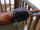 Remington 700 BDL 1969 350 Rem Mag Near New Cond. 1st Year Production 350 Collector !!! - 13 of 14