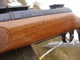 Remington 700 BDL 1969 350 Rem Mag Near New Cond. 1st Year Production 350 Collector !!! - 12 of 14