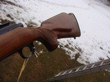 Remington 700 BDL 1969 350 Rem Mag Near New Cond. 1st Year Production 350 Collector !!! - 6 of 14