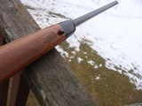 Remington 700 BDL 1969 350 Rem Mag Near New Cond. 1st Year Production 350 Collector !!! - 8 of 14