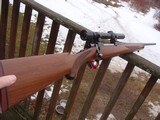 Ruger 77 RL Compact 270 Carbine 1988 Beauty 17 1/2 Barrel Perfect Woods Rifle 1988