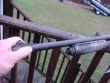 Remington 870 Slug, Turkey and Home Defense Gun Cammo, Matt, As New Cond. - 9 of 12