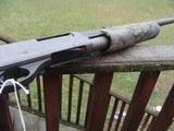 Remington 870 Slug, Turkey and Home Defense Gun Cammo, Matt, As New Cond. - 7 of 12