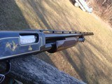 Winchester Model 12 High Grade 20 ga Near New Beautiful Gun - 3 of 15