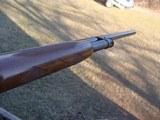 Winchester Model 12 High Grade 20 ga Near New Beautiful Gun - 7 of 15