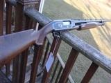Winchester Model 12 High Grade 20 ga Near New Beautiful Gun - 14 of 15