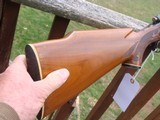 Remington 700 BDL 222 Carbine 2d Year Production, Ultra Rare Collector - 13 of 20