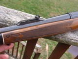 Remington 700 BDL 222 Carbine 2d Year Production, Ultra Rare Collector - 4 of 20