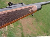 Remington 700 BDL 222 Carbine 2d Year Production, Ultra Rare Collector - 18 of 20
