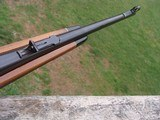 Remington 700 BDL 222 Carbine 2d Year Production, Ultra Rare Collector - 6 of 20