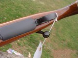 Remington 700 BDL 222 Carbine 2d Year Production, Ultra Rare Collector - 12 of 20