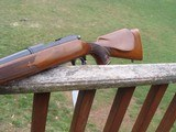 Remington 700 BDL 222 Carbine 2d Year Production, Ultra Rare Collector - 5 of 20