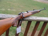 Remington 700 BDL 222 Carbine 2d Year Production, Ultra Rare Collector