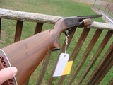 """Ithaca Model 37 Featherlight Vintage Ithaca NY Made Beauty Bargain 28"""" Mod with Vent Rib Barrel Ex. Cond."""