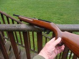 Ruger 44 Mag Finger Groove Carbine Original Well Over 90% Cond. Early 1970's production Approx - 1 of 12
