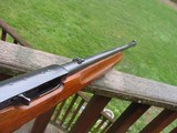 Ruger 44 Mag Finger Groove Carbine Original Well Over 90% Cond. Early 1970's production Approx - 10 of 12